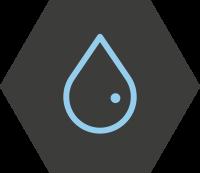 Icon für den WHG Fachbetrieb